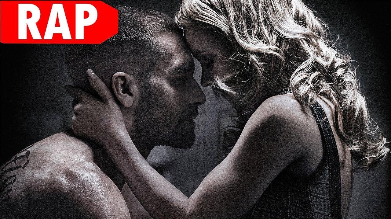 Assistir filme nocaute online dating