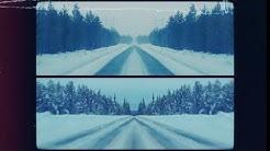 KOUTUS: Lumi
