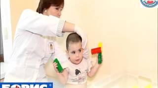 Реклама клиники Борис -  Дерматолог(, 2014-10-15T15:06:49.000Z)