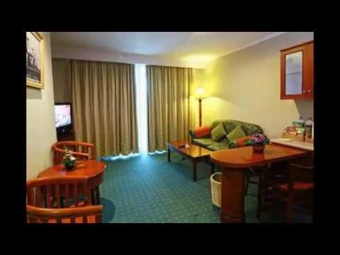 Hotel Murah Di Semarang Dekat Tugu Muda