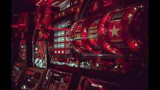 Το καζίνο των ονείρων