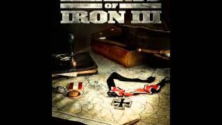 Baixar Hearts Of Iron 3  - Epicbattle