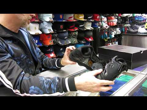 huge discount c3e23 0e96a Nike Air Jordan Retro 13 -