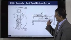 Patents 101: An Introduction to Patents for Engineers and Managers