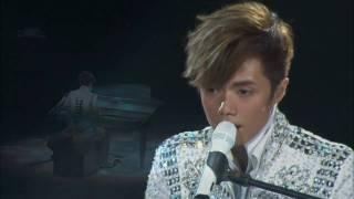 遇見(現場版) 張敬軒 Hins Cheung Live Performance thumbnail