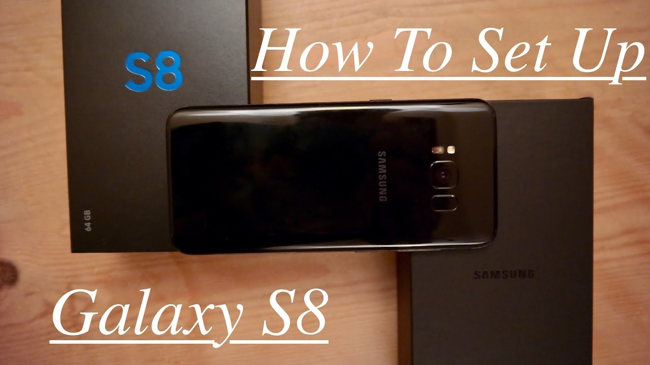 how to get samsung galaxy s8 for free