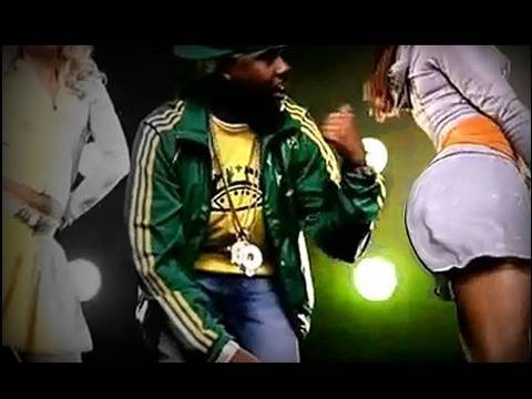 Top 5 Worst Hip Hop Inspired Ad Campaigns of 2008