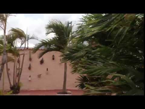 Hurricane #Matthew