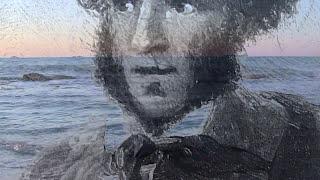 видео Сочинение по картине Айвазовского «Буря на Черном море»