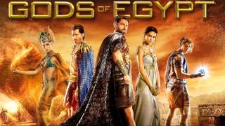 Download Soundtrack Gods of Egypt - Musique film Gods of Egypt (Theme Music) MP3 song and Music Video