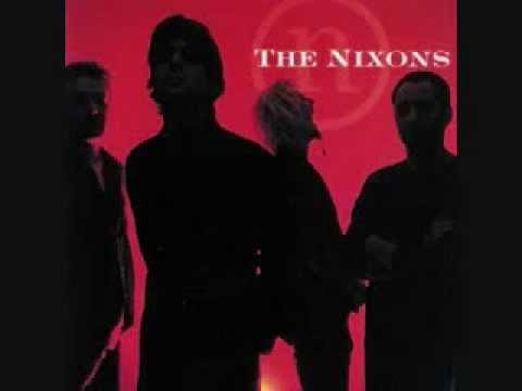 the-nixons-baton-rouge-1997-drew-janus