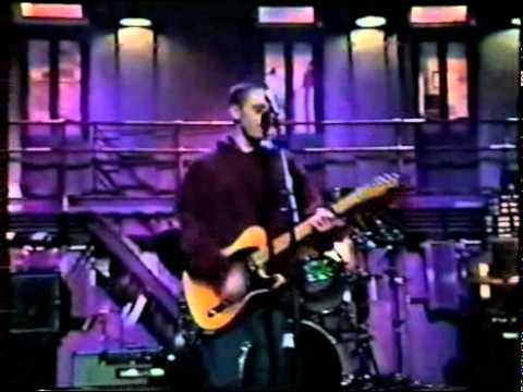 Toad The Wet Sprocket - Something's Always Wrong ls.mp4