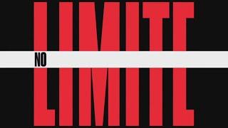 No Limite 1ª Temporada Episódio 7 (2000) HD