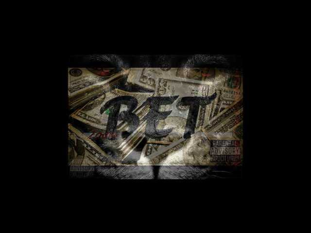 """""""Bet"""" Kyng: The Complex Preview."""