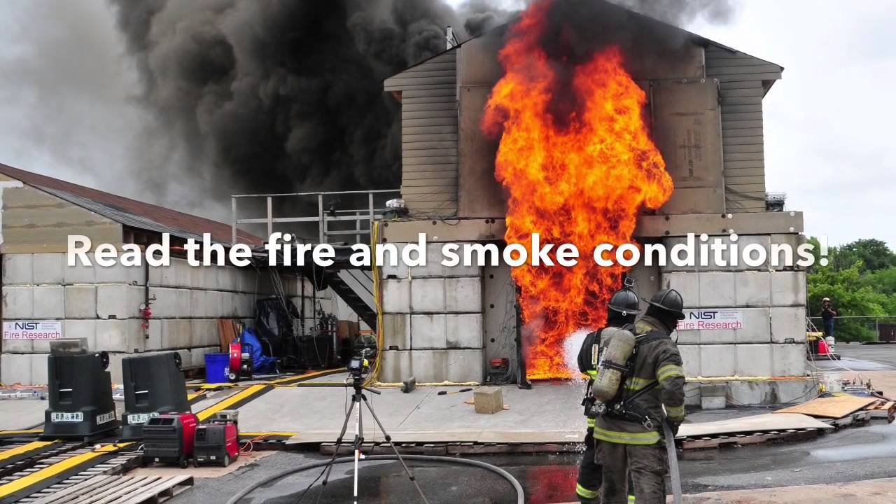 fire behevior Learn fire behavior chapter 5 with free interactive flashcards choose from 500 different sets of fire behavior chapter 5 flashcards on quizlet.