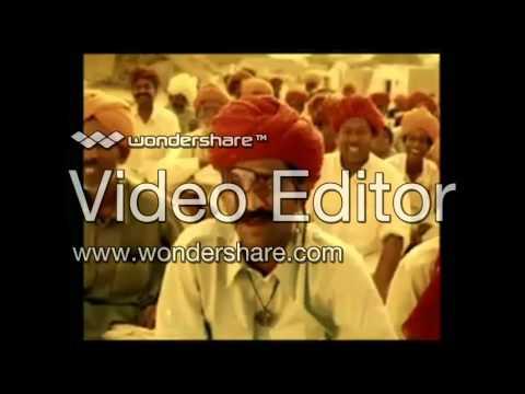 Tu Hi Hai Aashiqui (Solo) - Arijit Singh - P KUMAR