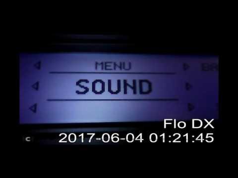 FMDX 89.3 Federalni Radio Vlasic Bosnia ab 608km part 2