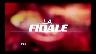 The Voice, la finale de la saison 8, jeudi à 21h sur TF1 en compagnie d'invités exceptionnels !