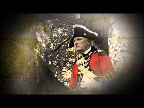 Monmouth Battlefield Park