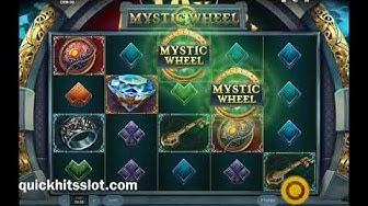 Mecca Casino Slot Games Doublehit Slot Machines Welcome Bonus