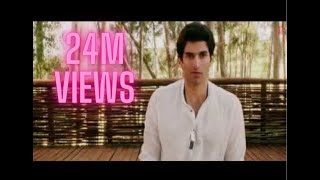 Hum Mar Jayenge - Full Video Song - Aashiqui 2 - Arohi Keshav Sirke, Rahul Jaykar