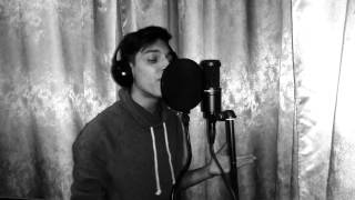 The Neighbourhood - Sweater Weather (cover by Kriss Soul)
