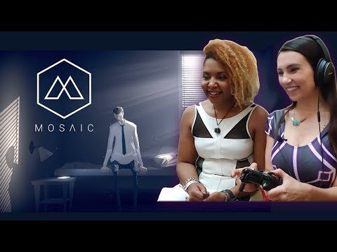 mosaic-hands-on-early-gameplay-w-markeia-mccarty