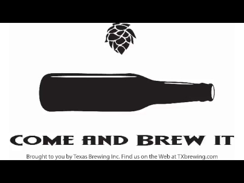 Come and Brew It Radio: Episode 86 -  The Haze Craze feat. Turning Point Beer