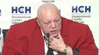 Руки Базуки отказался сниматься в фильме Брат-3