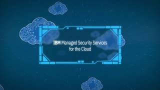 Managing Hybrid Cloud Security