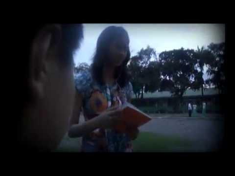 Happy Ending (LSEI Short Film Festival 2011-2012).mpg