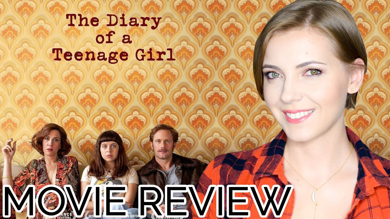 movie-girl-review