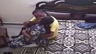 Download Video Viral Video: Former Punjab Minister Sucha Singh's sex clip gets leaked MP3 3GP MP4