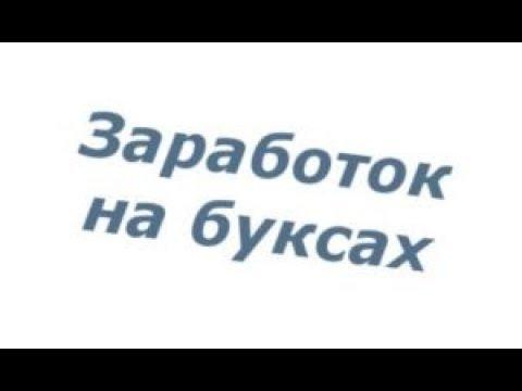 Бесплатный шаблон Zennoposter на Socpublic, Seosprint, Cashtaller и LikesRock