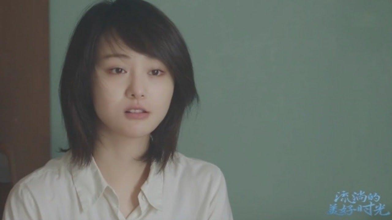 Bị chê diễn dở trong phim mới, Trịnh Sảng đáp trả vô trách nhiệm khiến dân mạng phẫn nộ