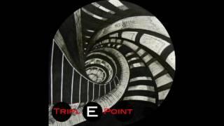DJ WestBeat - Striped (Original Mix)