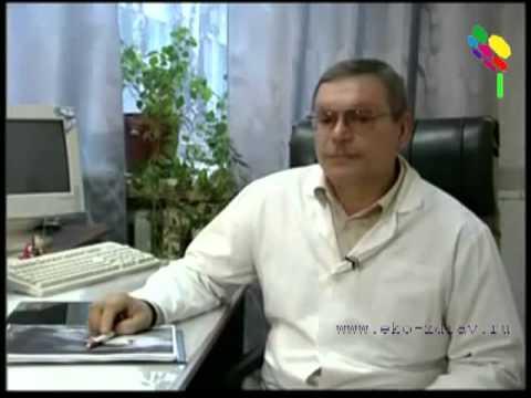 Медицинский центр и стоматология Кирова «Маяковский»