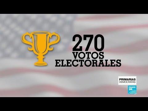¿cómo-funciona-el-sistema-electoral-en-estados-unidos?
