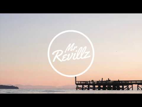 Mike Perry - Rise & Fall (feat. Cathrine Lassen)