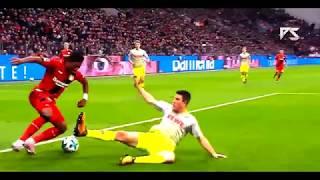 Football Crazy Skills 2018   HD #2