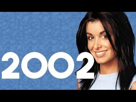 2002 : Les Tubes en France