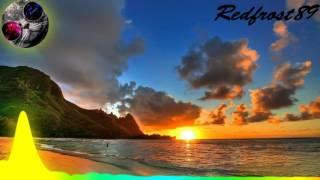 Tez Cadey - Seve (Radio Edit) [BassBoosted]