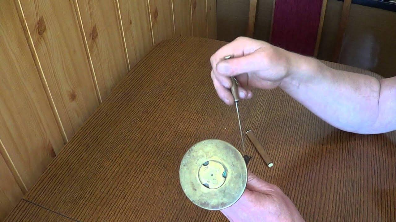 Как сделать золотую зажигалку фото 192