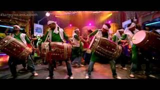 Desi Beat Bodyguard Full Hd Song