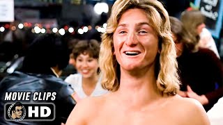 FAST TIMES AT RIDGEMONT HIGH - Best Spicoli Clips (1982) Sean Penn