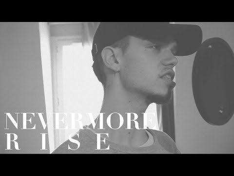 Nevermore - Rise (Katy Perry Cover)