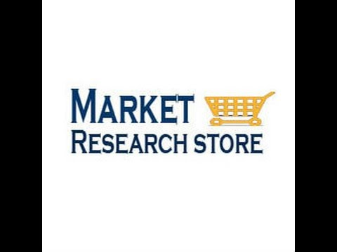 Global CNC Machine Tools Market 2014 Size, Share, Growth, Trends