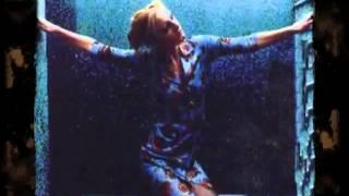 Patricia Kass Il Me Dit Que Je Suis Belle Karaoke