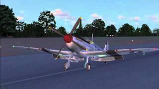 Supermarine Seafire L-III (V)