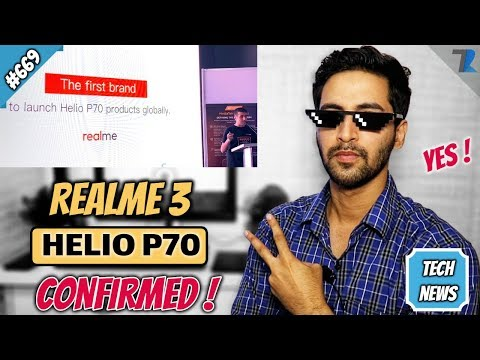 Realme 3,Jio 5G Broadband,400 GB Sd Card,Samsung NOTCH Phone,Huawei 5G Phone,AI Painting,1M Wifi-669